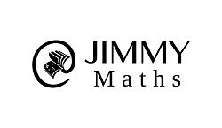 Sec 1 Math Revision Notes