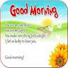 com.Morning.Quotes