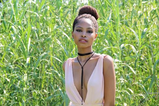 Johannesburg Women Dating Johannesburg Single Women Online