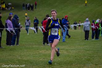 Photo: Alternates Race Eastern Washington Regional Cross Country Championship  Prints: http://photos.garypaulson.net/p483265728/e492c7028