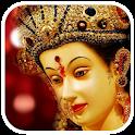 Durga Saptashati Audio Full icon