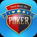 Shahi India Poker HD