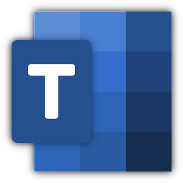 TheocBase