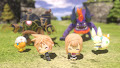 The Random 30 - World of Final Fantasy Demo image