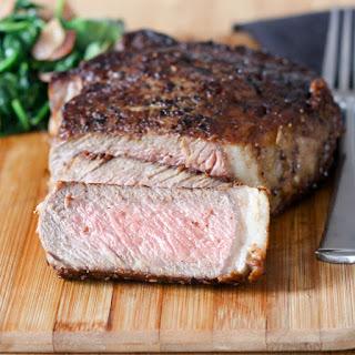 Beef Rib Fillet Recipes