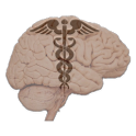 Neurology Quiz Volume#1 Lite icon