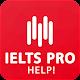 IELTS Pro Help! APK
