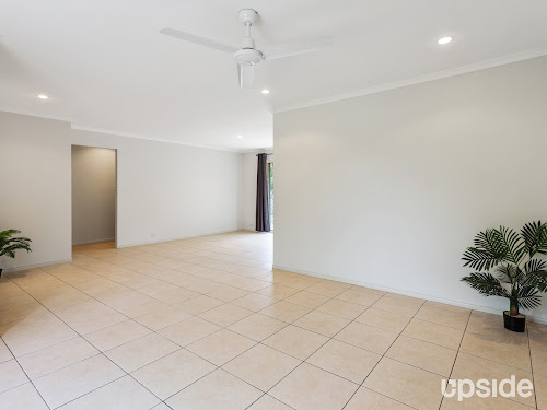 Photo of property at 4 Essex Court, Nerang 4211