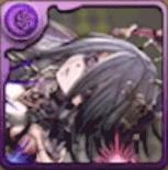 断秤の鋼星神・エスカマリ