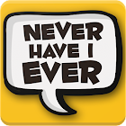 Never Have I Ever – Party FUN icon