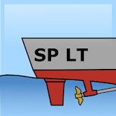 Ship Propulsion LT
