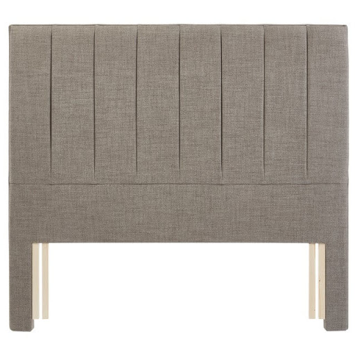 Relyon Baronial Extra Height Headboard