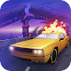 Action Racing Crash Game (game)