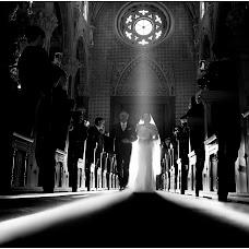 Wedding photographer Piero Lazzari (PieroLazzari). Photo of 09.01.2018