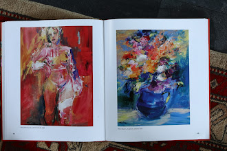 "Photo: aus dem Kunstbuch ""  Sisa Hettl Kollar"""