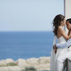 Wedding photographer Andrey Rozhencev (WedmastersStudio). Photo of 29.09.2013