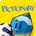 Pictionary™ APK