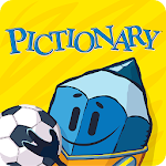 Pictionary™ 1.37.0