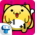 Cat Clicker apk