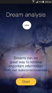Chaturanga Astrology Advice- screenshot thumbnail
