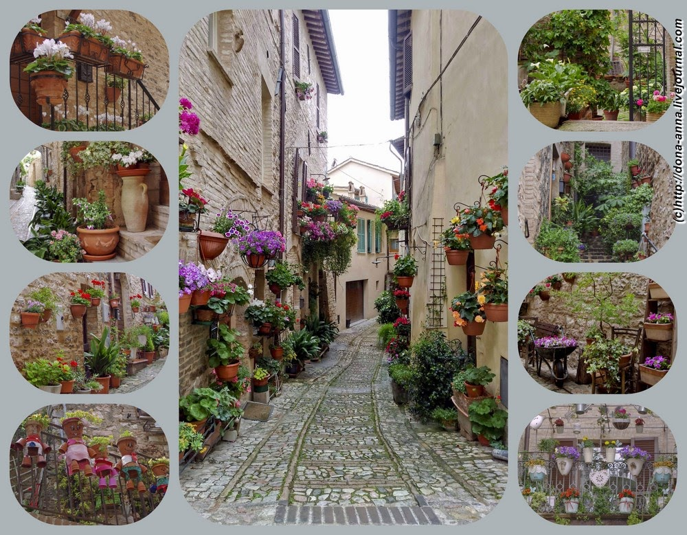 Spello-collage2-a