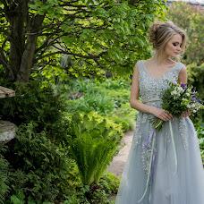 Wedding photographer Mariya Filippova (maryfilphoto). Photo of 29.05.2017