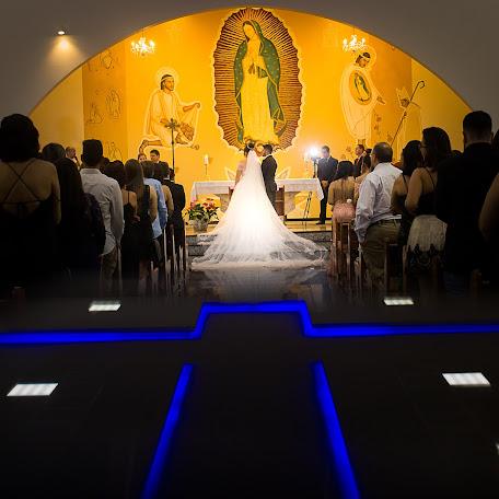 Fotógrafo de casamento Cleisson Silvano (cleissonsilvano). Foto de 19.07.2018