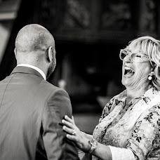 Wedding photographer Claudio Vergano (vergano). Photo of 08.03.2018