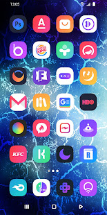 พิพิธภัณฑ์ - IconPack