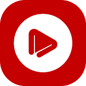 Play Tube - Float Tube - Audio Rocket Android APK Download Free By BAKKA SOFT