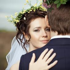 Wedding photographer Stanislav Drozdov (Mendor). Photo of 21.01.2013