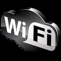 Switch WiFi icon