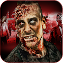 zombie implosión tsunami icon