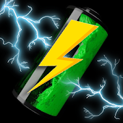 Fast Charger - Fast Battery Charging 2020