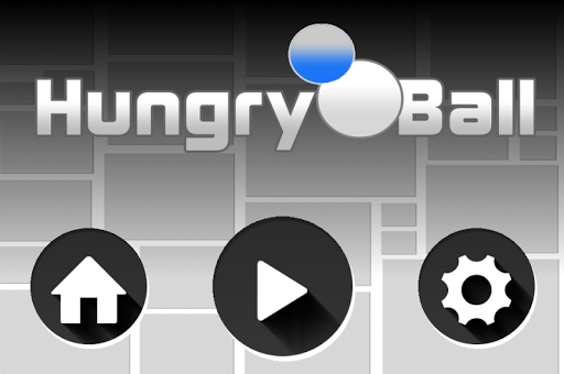 Agario Hungry Ball