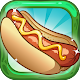 Download Hot Dog Maker For PC Windows and Mac