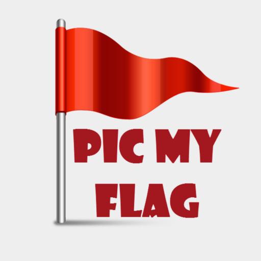 Pic my Flag