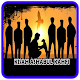 Kisah Alkahfi for PC-Windows 7,8,10 and Mac