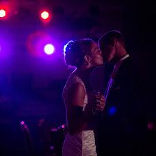Wedding photographer Jesse Daniels (jesseandgena). Photo of 02.01.2014