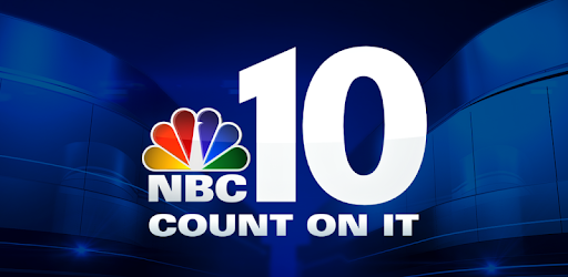 NBC10 Philadelphia - Apps on Google Play