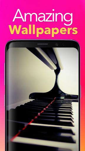 best hindi instrumental ringtones for mobile free download
