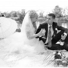 Wedding photographer Igor Petukhov (GarriPet). Photo of 28.01.2013