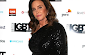 Caitlyn Jenner offered £1m for Celebrity Big Brother