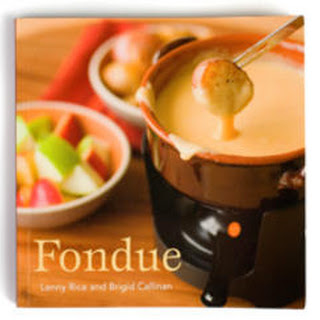 Stout Fondue Recipes