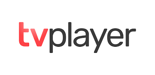 you tv player apk premium