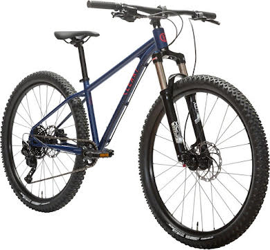 "Cleary Bikes Scout 26"" Complete Bicycle alternate image 3"