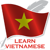 Learn Vietnamese Free Offline For Travel Android APK Download Free By ASI Edu