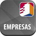 BancoEstado Empresas icon