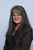 Paula Olmstead photo