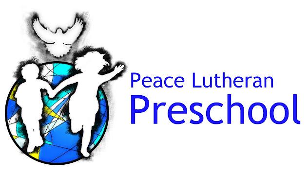 Peace Lutheran Preschool, Peoria, AZ
